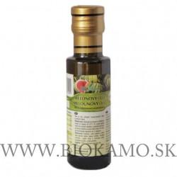 Melónový olej 100 ml BIO Biopurus