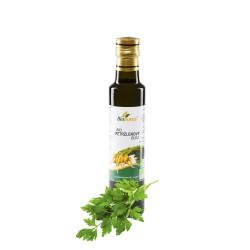 Petržlenový olej 250 ml BIO Biopurus