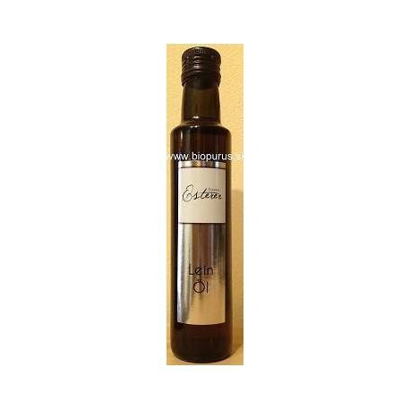 Štajerský šalátový olej 500 ml