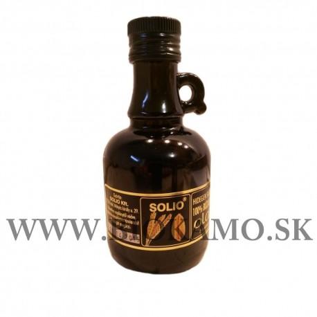 Olej z pšeničných klíčkov 250 ml Solio