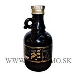 Sójový olej 250 ml Solio