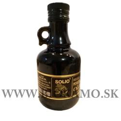 Petržlenový olej 250 ml Solio