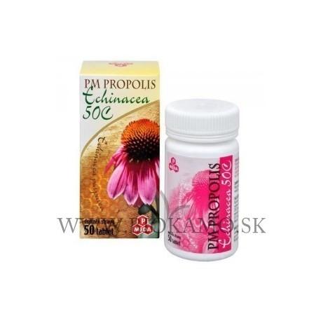 Propolis echinacea Purus Meda