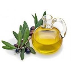 Olivový olej extra panenský 500 ml Medicura