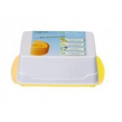 BIODORA - Dóza na maslo