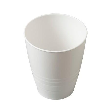 BIODORA - pohár z bioplastu 0,25 l