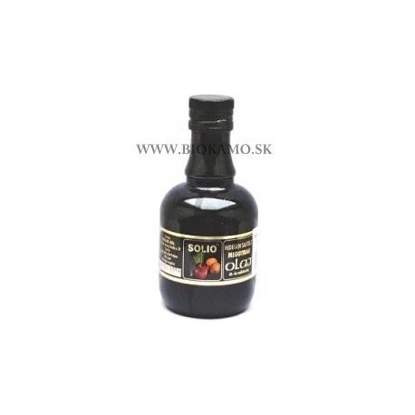 Višňovy olej 250ml Solio