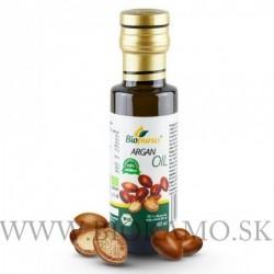 Arganový olej 100 ml Biopurus