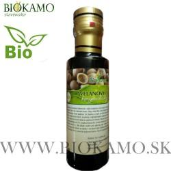 Avelánový olej 100 ml BIO Biopurus