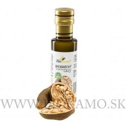 Baobabový olej 100 ml BIO Biopurus
