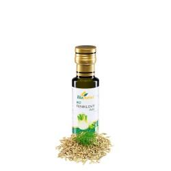 Feniklový olej 100 ml Biopurus