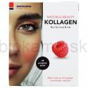 Norsk Kollagen - príchuť malina 25x5g