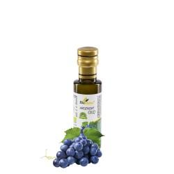 Hroznový olej 250 ml BIO Biopurus